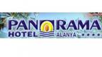 Panorama Hotel yorumları