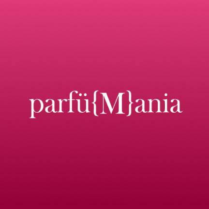 Parfümania yorumları