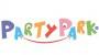Partypark yorumları