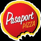 Pasaport Pizza yorumları