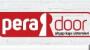 Pera Door yorumları