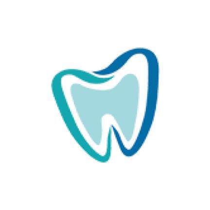 Perla Ağız Ve Diş Sağlığı Polikliniği yorumları