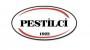 Pestilci.Com yorumları
