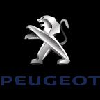 Peugeot yorumları
