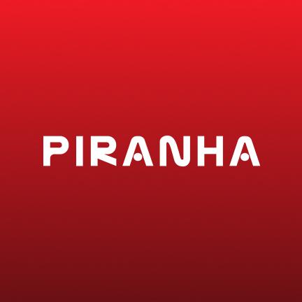 Piranha yorumları