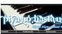 Piyano Hastanesi yorumları