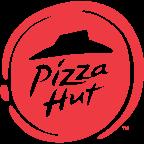 Pizza Hut yorumları