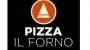 Pizza İl Forno yorumları