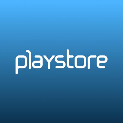 Playstore.Com yorumları