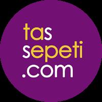 tassepeti.com yorumları