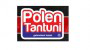Polen Tantuni yorumları