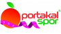 Portakal Spor yorumları
