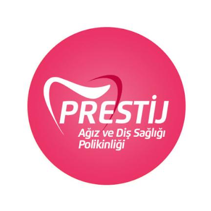 Prestij Ağız Ve Diş Sağlığı Polikliniği yorumları