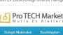 Protech-Market.Com yorumları