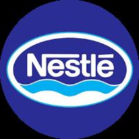 Nestle Su yorumları