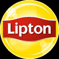 Lipton yorumları