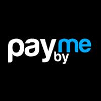 PaybyMe yorumları