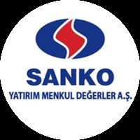 Sanko Yatırım yorumları