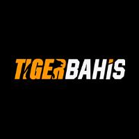 Tigerbahis yorumları
