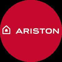 Ariston Kombi yorumları