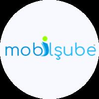 Mobil Şube yorumları