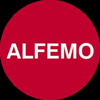 Alfemo yorumları
