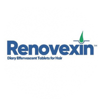 Renovexin reviews