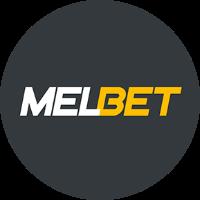 Melbet.Org yorumları