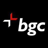 BGC Partners yorumları