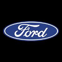 Merkez Oto Ford yorumları