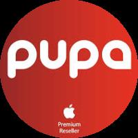 Pupa Bilişim yorumları