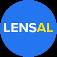 LensAl.com yorumları