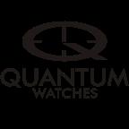 Quantum Saat yorumları