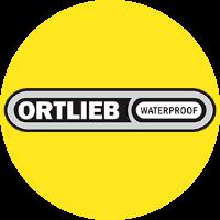 Ortlieb yorumları
