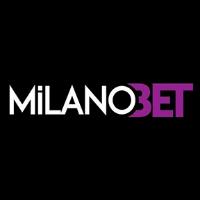 Milano Bet yorumları