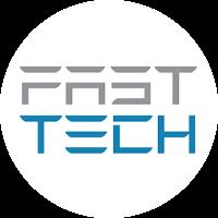 FastTech yorumları