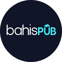 Bahispub reviews