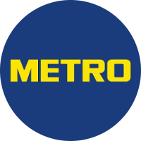 Metro Grossmarket reviews
