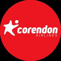 Corendon Airlines yorumları