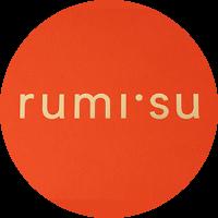 Rumisu yorumları