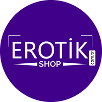 Erotikshop.com.tr yorumları