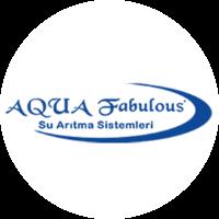 Aqua Fabulous yorumları
