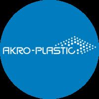Akro Plastik yorumları