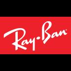 Rayban yorumları