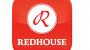 Redhouse yorumları