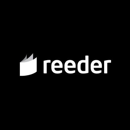 Reeder yorumları