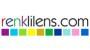 Renkli Lens (Renklilens.Com) yorumları