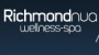 Richmond Nua yorumları