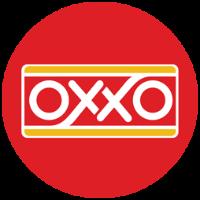 Oxxo yorumları