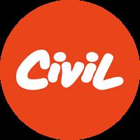 Civil Mağazacılık yorumları